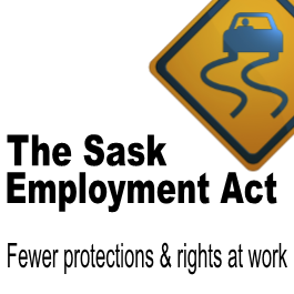 Sask Employment Act thumbnail